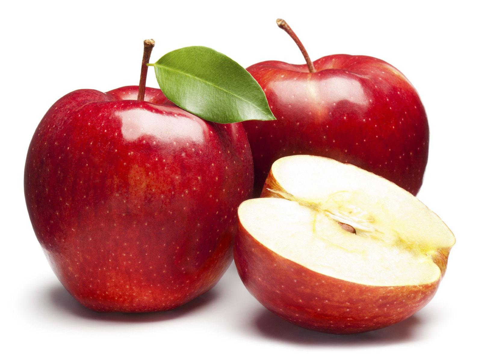 عرضه مستقیم انواع برچسب میوه